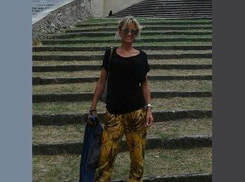 EasyStanza IT - Miranda - 50 - Carrara