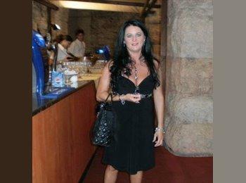 EasyStanza IT - Anna - 54 - Trento