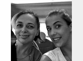EasyStanza IT - Daniela - 45 - Torino