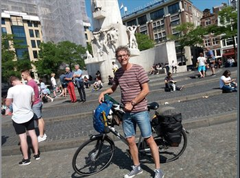 EasyKamer NL - johan - 50 - Harderwijk