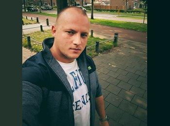 EasyKamer NL - Kszyhu - 29 - Harderwijk