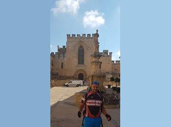 EasyPiso ES - Jordi - 38 - Tarragona
