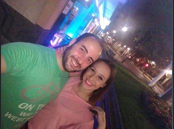 EasyPiso ES - Raquel - 20 - Salamanca