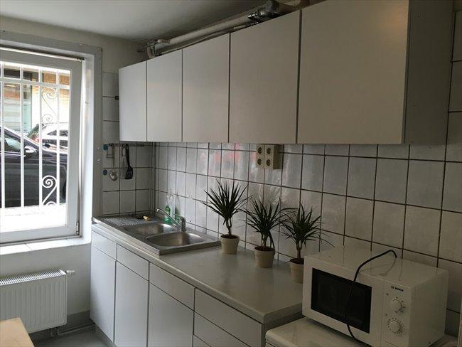 Colocation à Rue du Village, Anderlecht - Maison à partager | Appartager - Image 3