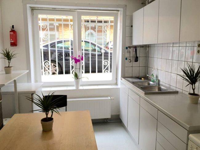 Colocation à Rue du Village, Anderlecht - Maison à partager | Appartager - Image 4