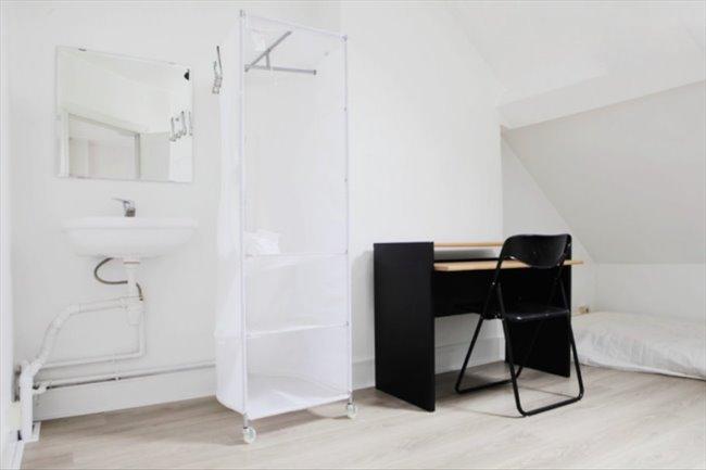 Colocation à Rue du Village, Anderlecht - Maison à partager | Appartager - Image 6