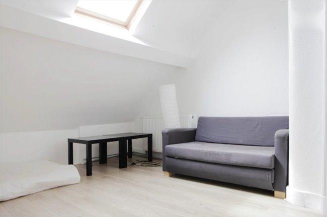 Colocation à Rue du Village, Anderlecht - Maison à partager | Appartager - Image 7