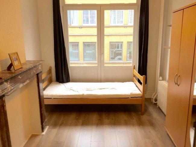 Colocation à Rue du Village, Anderlecht - Maison à partager | Appartager - Image 8