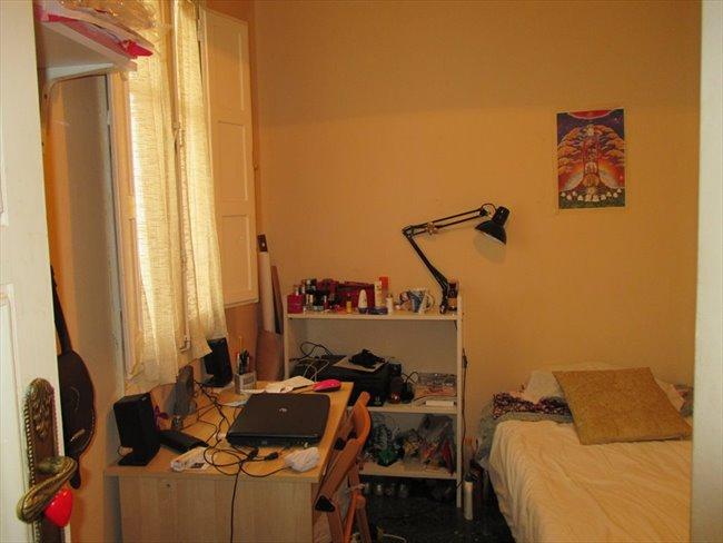Piso Compartido en Calle Francisco Salas, Madrid -  340 € cama doble ,15 agosto   EasyPiso - Image 3
