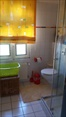 Colocation à Rue de la Gare, Mamer - Rooms to rent in MAMER-in a quiete situation-close to Lux-City | Appartager - Image 4