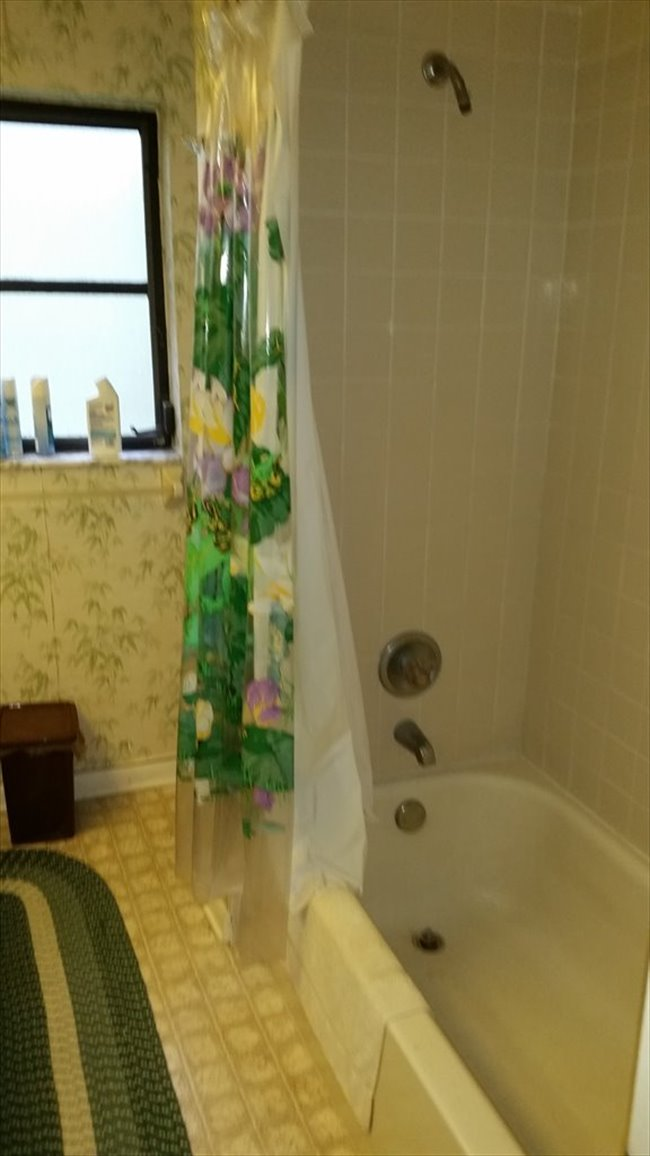 Room for rent in North Ocean Drive, West Palm Beach - SINGER ISLAND (FL) SECURE ROOM WITH BATH, NEXT TO BEACH - Image 3