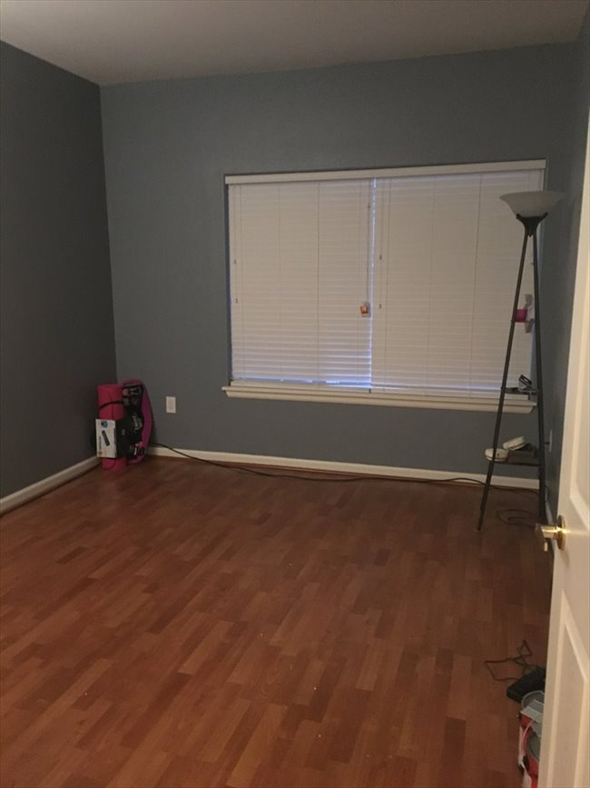 Room For Rent In East Carolina Circle Dayton Triangle Room For Rent Individual Bathroom