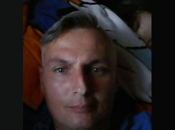 Appartager BE - Franco - 44 - Charleroi