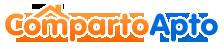 Compartir Apartamento y Habitaciones en Arriendo | CompartoApto