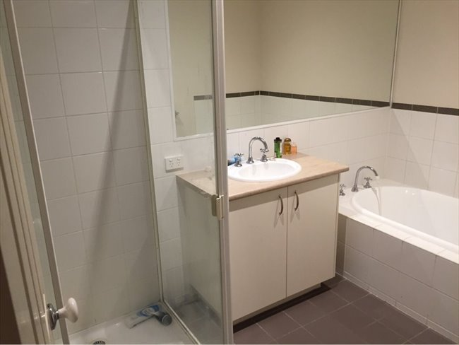 Room to rent in Figtree Walk, Lyndhurst - $200 includes gas water & electricity - Image 2