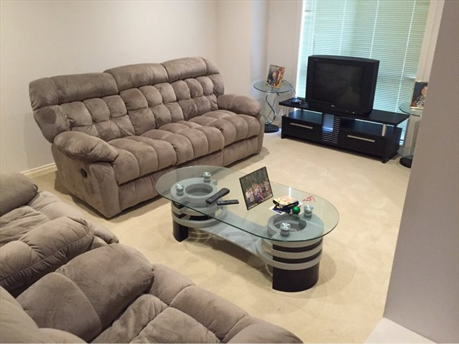 Room to rent in Figtree Walk, Lyndhurst - $200 includes gas water & electricity - Image 3