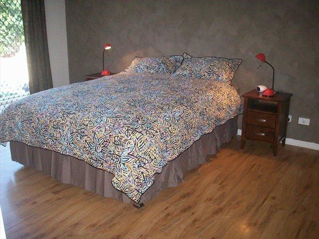 Room to rent in Barwin Court, Douglas - Rooms for Rent - Riverside Gardens - Douglas - Image 2