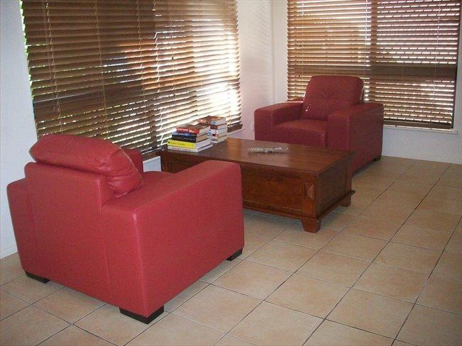 Room to rent in Barwin Court, Douglas - Rooms for Rent - Riverside Gardens - Douglas - Image 7
