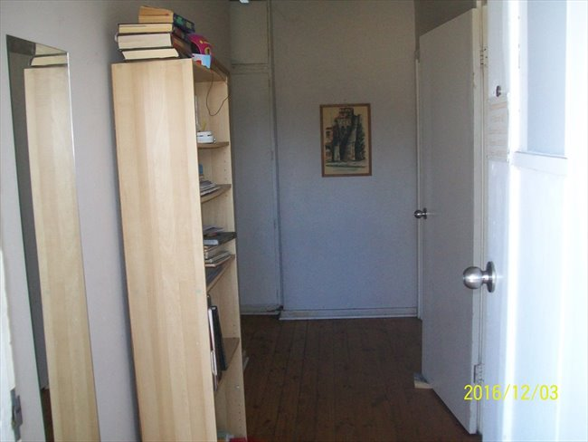 Room to rent in Fletcher Road, Elizabeth East - Comfortable and stable budget accomodation - Image 2