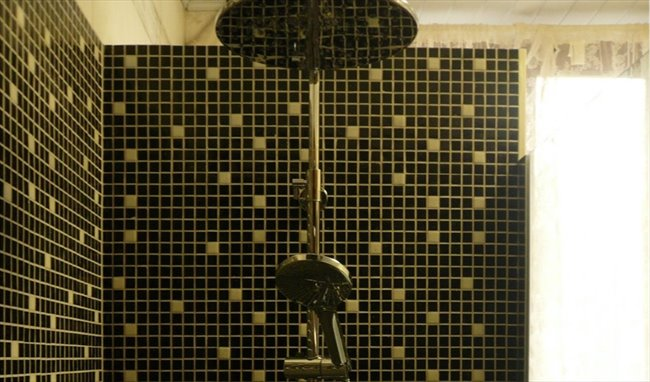 Colocation à Rue Leonardo Da Vinci, Bruxelles - chambre à louer | Appartager - Image 3