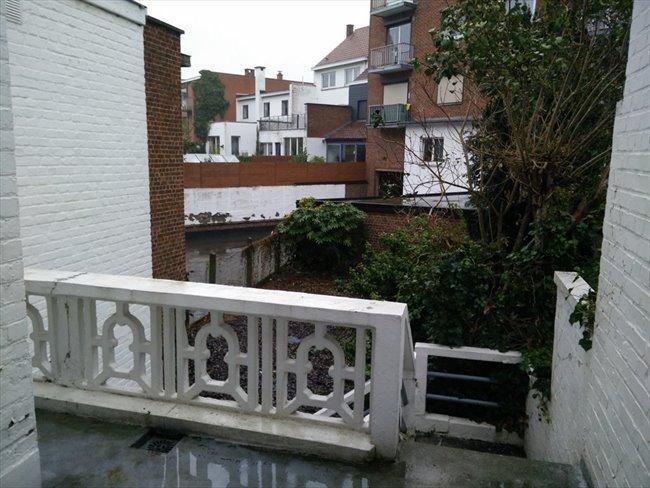 Colocation à Rue léopold dupuis, 1, La Louvière, Hainaut - Maison pour 4 personnes meublée a partir de 290€ | Appartager - Image 2