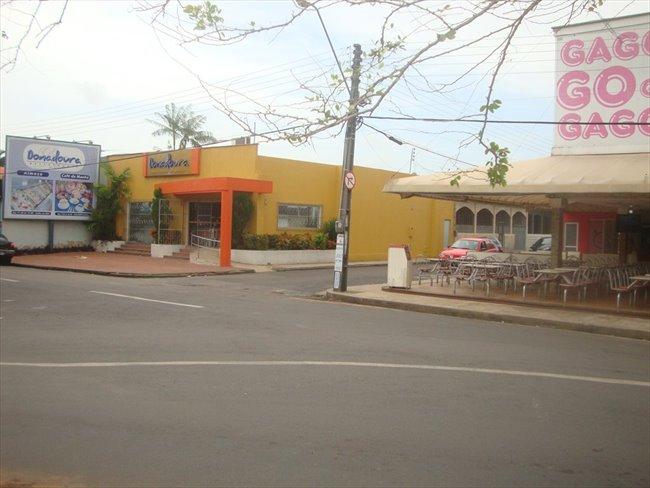 Aluguel kitnet e Quarto em Avenida Daniel de la Touche, São Luís - QUARTOS PARA ALUGAR - COHAMA   EasyQuarto - Image 6