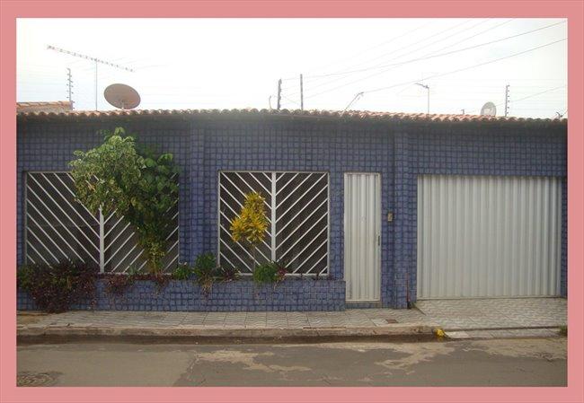 Aluguel kitnet e Quarto em Avenida Daniel de la Touche, São Luís - QUARTOS PARA ALUGAR - COHAMA   EasyQuarto - Image 8