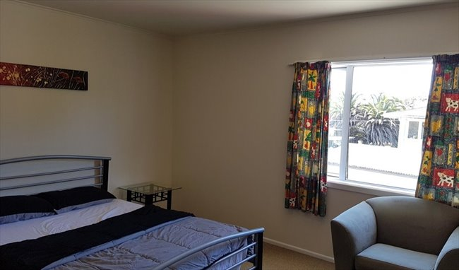 Room to rent in Swinburne Street, Auckland - NiceFurnished Rooms in Central / West Auckland - Image 5