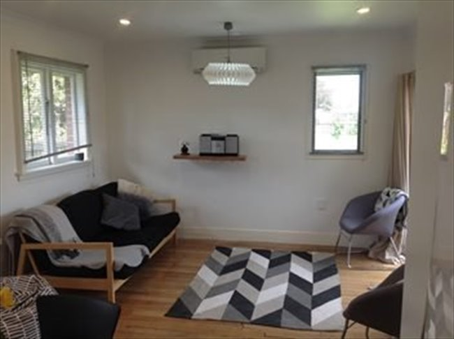 Room to rent in Brynley Street, Christchurch - 1 x Double Bedrooms in Hornby - Image 2