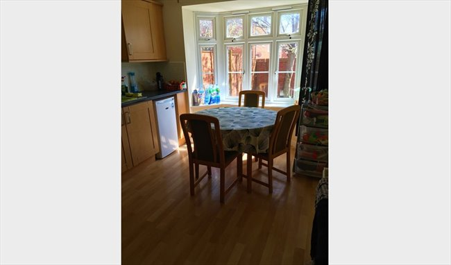 Room to rent in Blandamour Way, Bristol - Double Room Available Southmead - Image 4