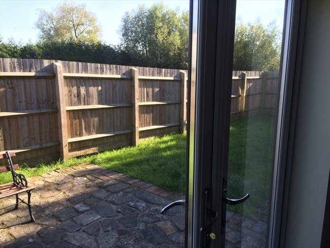 Room to rent in Bonnington Walk, Bristol - Fantastic Detached Cottage - Image 3