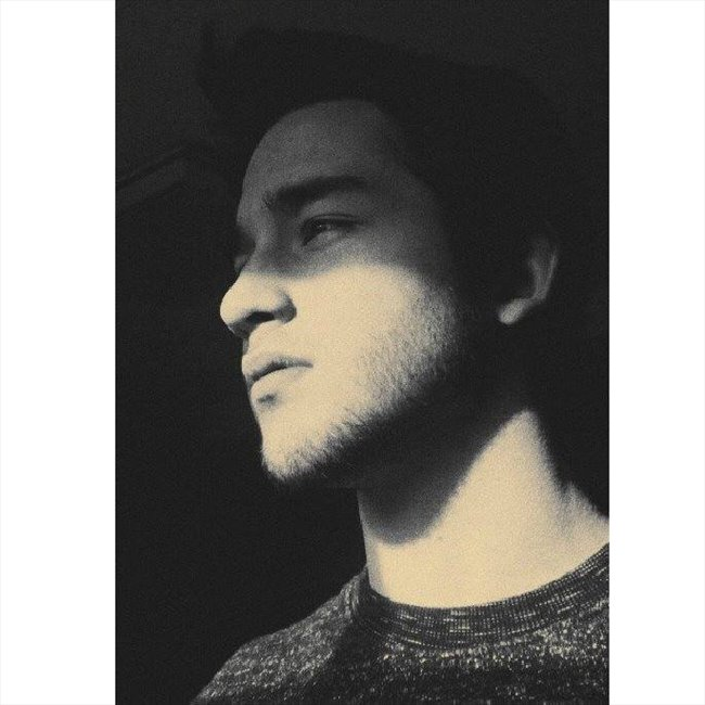 Numa - Student - Male - Parsons Green - Image 1