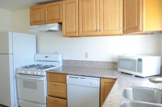 Room for rent in Centinela Avenue, Mid-City - SHARED ROOM FOR MALE  - Image 2