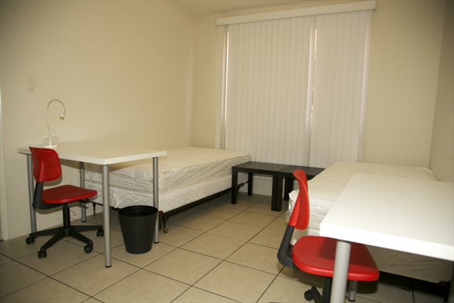 Room for rent in Centinela Avenue, Mid-City - SHARED ROOM FOR MALE  - Image 4