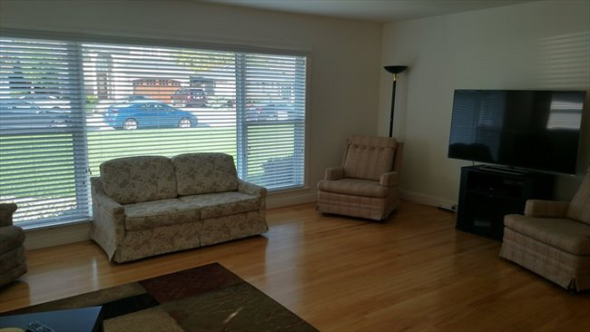 Room for rent in Cottle Avenue, Central San Jose - Large Room Available In Willow Glen (San Jose) - Image 3