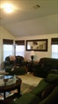 Room for rent in Creek Landing Court, Barker Village - quiet place to live - Image 3
