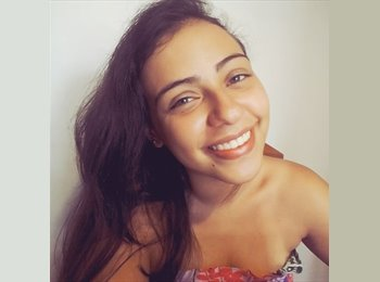 EasyQuarto BR - Mellina - 19 - Vitória
