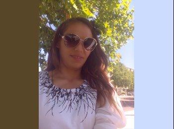 EasyPiso ES - Ionela - 28 - Segovia
