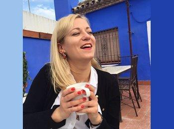 EasyPiso ES - Aiste - 29 - Malaga