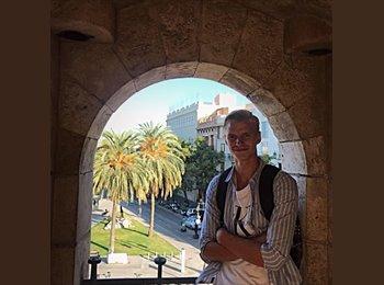 EasyPiso ES - Preben - 20 - Alicante