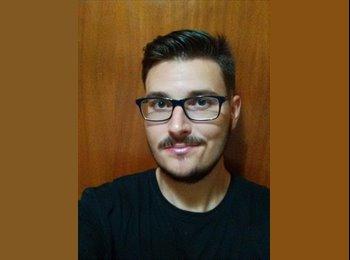 EasyPiso ES - José Antonio Moreno - 24 - Córdoba