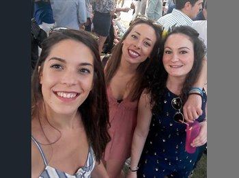 EasyPiso ES - Nazaret - 25 - Malaga