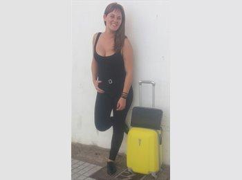 EasyPiso ES - Maria - 26 - Las Palmas de Gran Canaria