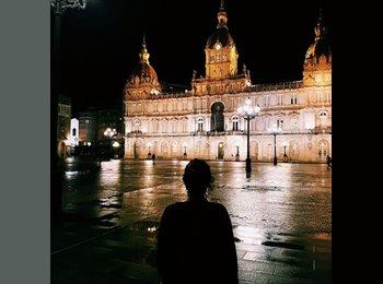 EasyPiso ES - Ynaia - 19 - La Coruña