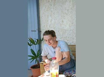 Appartager FR - Noé - 19 - Aix-en-Provence