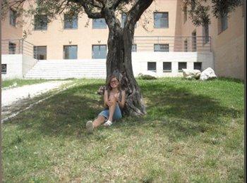 EasyStanza IT - Gioia - 19 - Pesaro