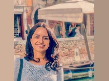 EasyStanza IT - Aynur - 29 - Padova