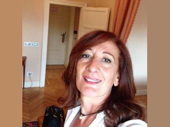 EasyStanza IT - Vanna - 53 - Monteroni d'Arbia