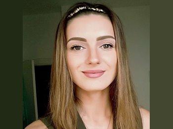 EasyStanza IT - Maria - 20 - Viterbo