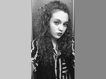 EasyStanza IT - Alison - 19 - Abano Terme